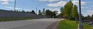 Бетон в Ботаково по низким ценам